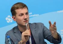 Главный волонтер России считает, что «башкирский опыт очень интересный»