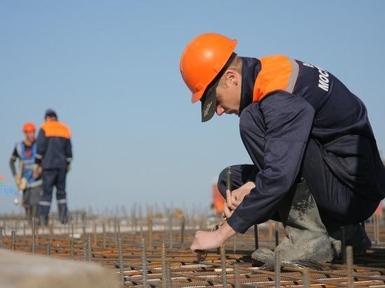 Промышленную площадку в Петрозаводске обещают построить в 2019 году