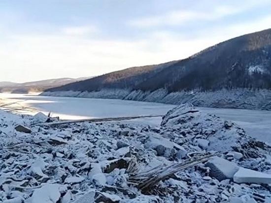 Специалисты не подтвердили падение метеорита в Хабаровском крае