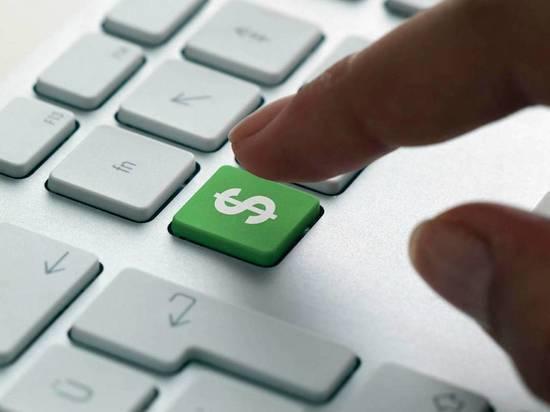 Жительницу Саранска обманули при попытке оформить онлайн-кредит