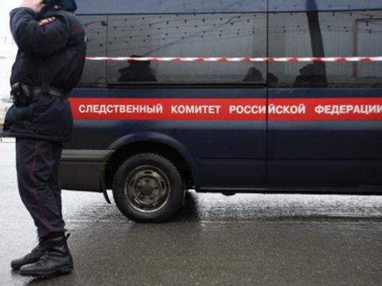 Кровавый любовный треугольник в новой Москве: двое ранены, один погиб