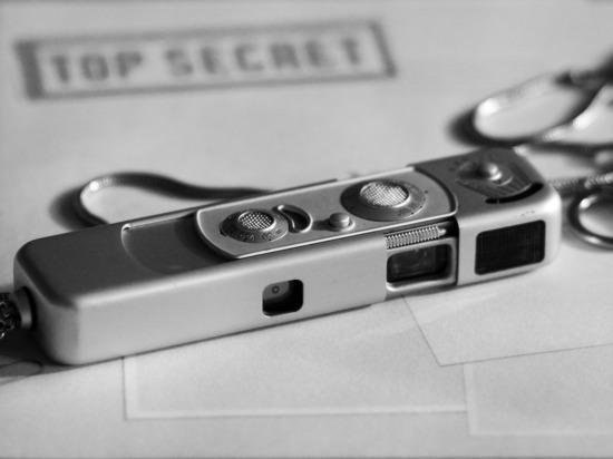 Россиянам разрешили использовать «шпионскую» технику для личной безопасности