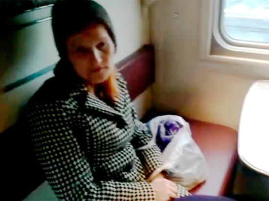 Суд отпустил на свободу мать, бросившую маленького ребенка в подъезде