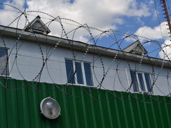В Мордовии водителя осудили за смерть пассажира