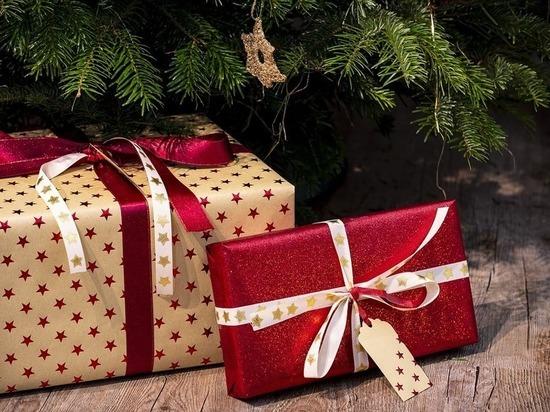 Какие новогодние подарки кубанцам  не стоит дарить близким