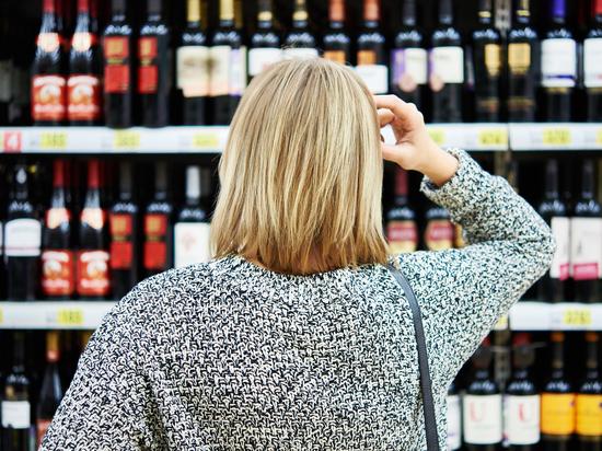 МВД Мордовии призывает внимательнее выбирать алкоголь