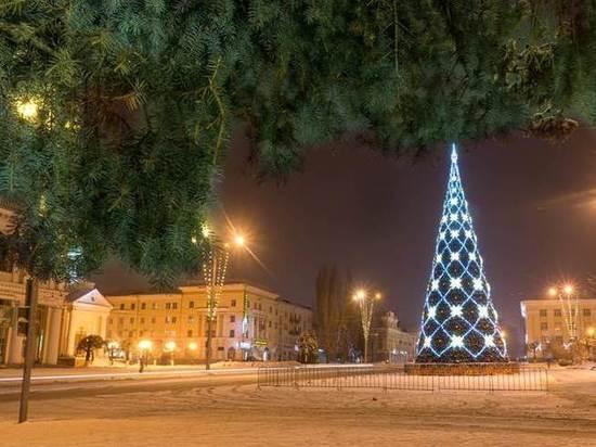 Общественный транспорт в Чебоксарах будет работать всю новогоднюю ночь