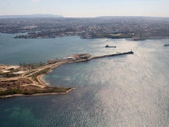 Овсянников: мост через Севастопольскую бухту появится до 2023 года