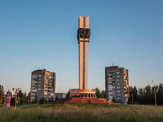 Российские атомщики поддерживают социально значимые инициативы
