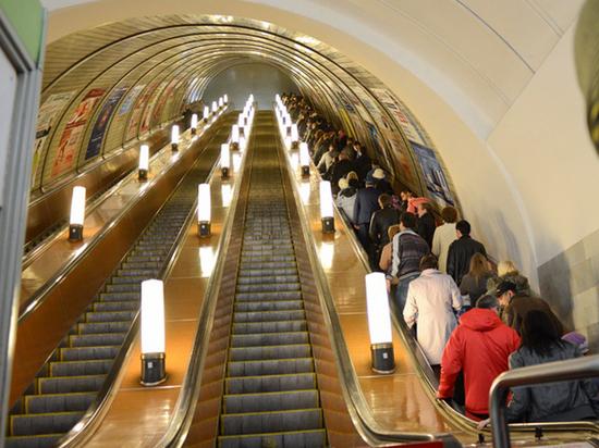 Диванные счетоводы мэрии: администрация Екатеринбурга озвучила стоимость метро дороже, чем в Москве