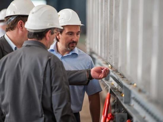 Вагоностроители Мордовии расширяют производство