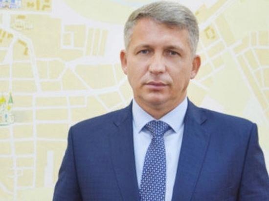 Главой Горячего  Ключа стал Александр Кильганкин
