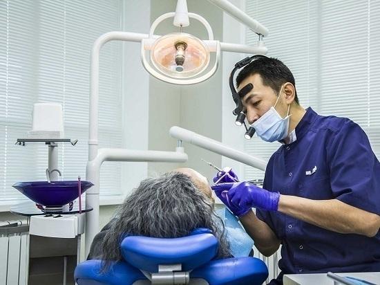 Как вылечить зубы без очередей и ожиданий