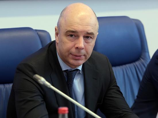 Россиянам приготовили новейшую пенсионную реформу на 2020г - русская власть