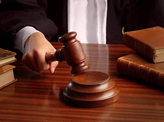 В Саранске мужчину посадили на девять месяцев за избиение пенсионера