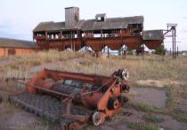 За 20 лет сельскохозяйственная отрасль Башкирии пережила четыре волны банкротств