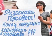 Эксперты: плюсы и минусы института сити-менеджера в Улан-Удэ