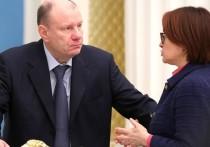 Путин встретился с олигархами: Потанин похвалил «стабильность роста экономики»
