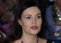 Екатерина Андреева признала российское телевидение опасным для здоровья