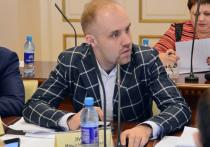 Работа с жителями – приоритет для депутатов Пермской Думы