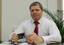 Россельхозбанк на Алтае подвел предварительные итоги 2018 года