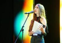 Светить – везде! В столице Урала прошел литературный конкурс «Горю Поэзии огнем»