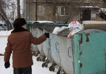 В Башкирии плата за вывоз мусора не превысит 70 рублей