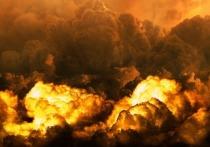 """Публицист еженедельника """"Военно-промышленный курьер"""" Чоро Тукембаев предложил новый альтернативный способ уничтожения Соединенных Штатов"""