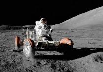 Уильям Элисон Андерс и Фрэнк Фредерик Борман, побывавшие на орбите Луны в рамках миссии «Аполлон-8», поделились своим мнением о планах Илона Маска и Джеффа Безоса организовать частные пилотируемые полеты на Марс