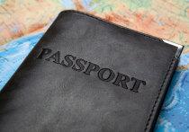 Двойное гражданство давно является предметом дискуссий в Казахстане
