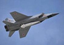 Главком ВМФ оценил стягивание высокоточного оружия США к России: могут лишиться