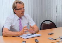 «Академгородок 2.0» дал импульс для развития наукограда Кольцово