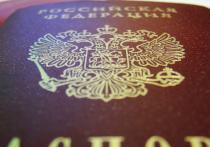 Новые правила для российских паспортов разработаны в МВД