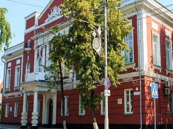 Прокуратура требует прекратить полномочия 13 народных избранников