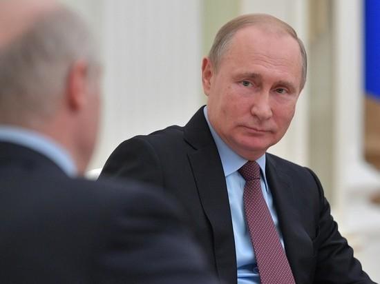 Песков: РФ и Белоруссия пока не сблизились по налоговому маневру
