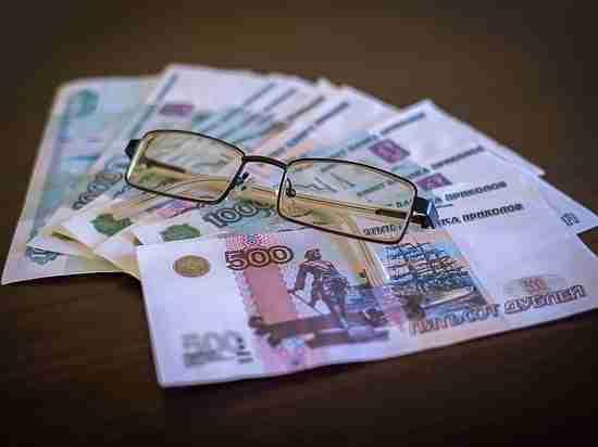 Пенсионный фонд рассказал, как «купить» недостающий стаж