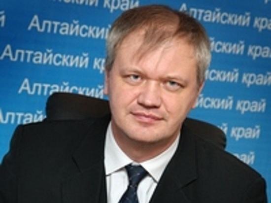 Работа мечты: Максим Герасимюк устроился в «Марию-Ра»