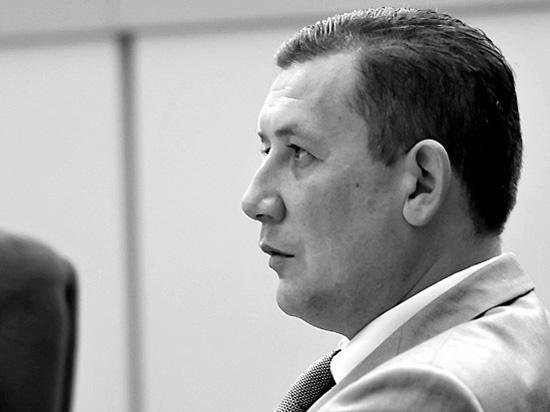 Саратовский депутат прошёл огонь, баню  и водосточные трубы