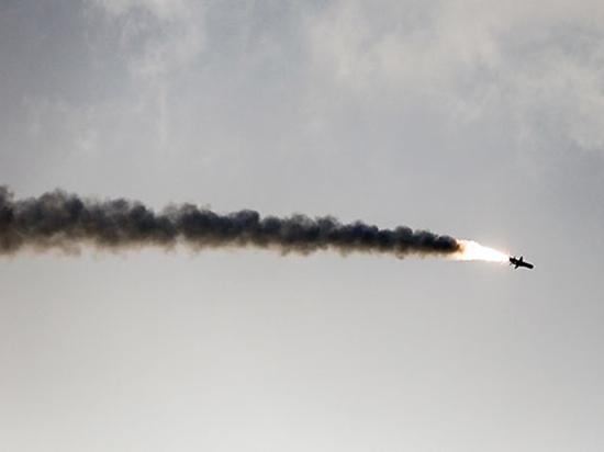 В России рассекретили работы по созданию нового ракетного комплекса «Булат»
