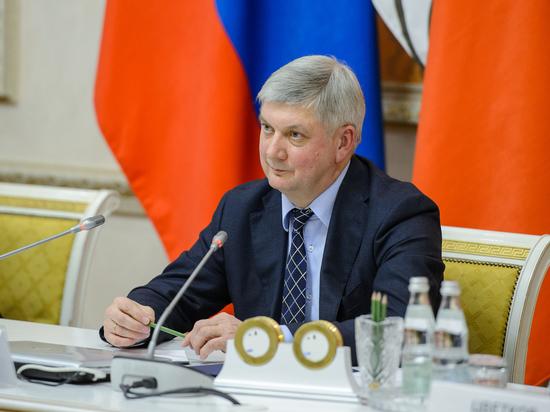 Александр Гусев: «Это будет хороший год»