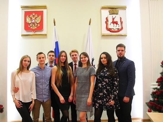 Участники «Школы парламентаризма» пройдут стажировку в органах госвласти