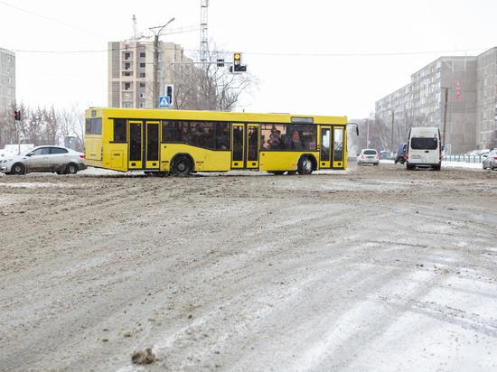 В Саранске проходит операция «Перевозчик»