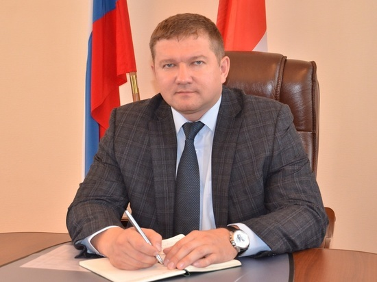 Омский министр сельского хозяйства возьмет нового зама