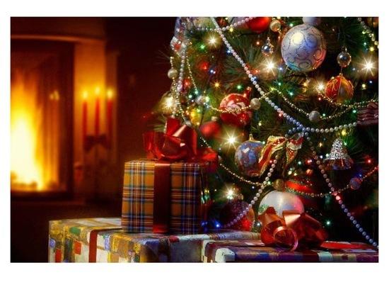 В Серпухове проведут благотворительные праздники для детей