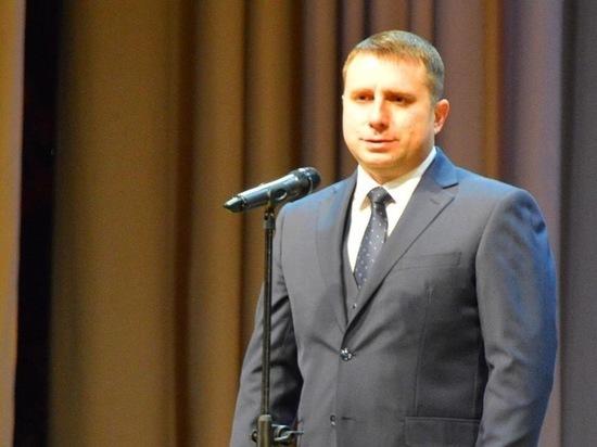В Серпухове состоялась заключительное оперативное совещание этого года