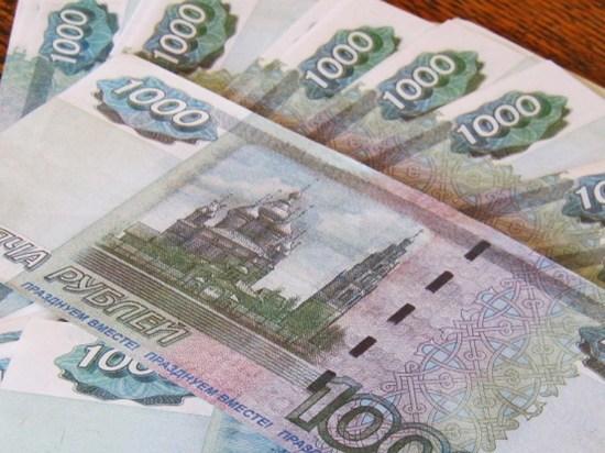 Кубанские полицейские задержали сбытчика фальшивых денег