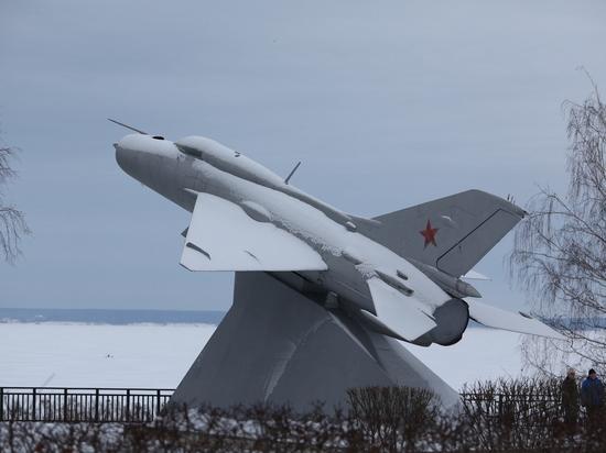 Когда стратегия развития Нижегородской области дойдет до глубинки