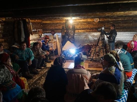 В Югре реализуются успешные проекты по сохранению истории нашего края