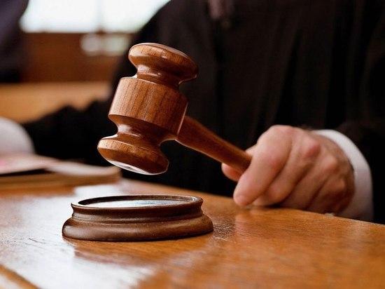 В Мордовии ревнивец ответил за «пьяное» убийство