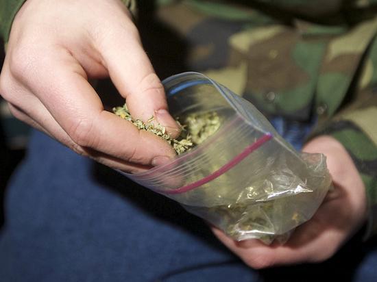 Подбросили наркотики: в Саранске осудят троих экс-полицейских